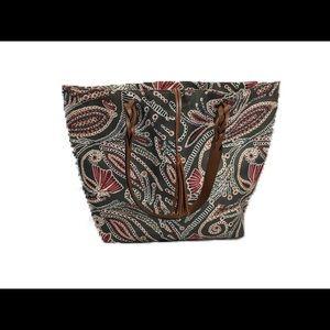 Handbags - Women's hand bag